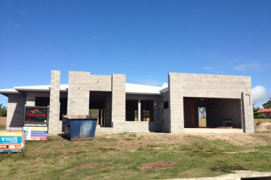 9a-interior-designer-mackay-new-home-construction-f