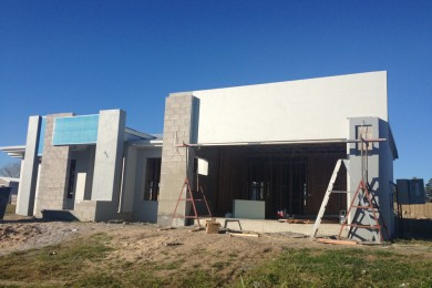9c-interior-designer-mackay-new-home-construction-h