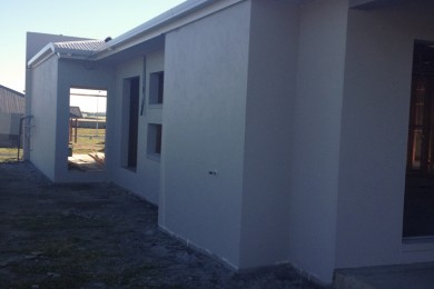 9k-interior-designer-mackay-new-home-construction-b