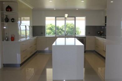 after-renovation-kitchen-2a