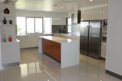 after-renovation-kitchen-2b
