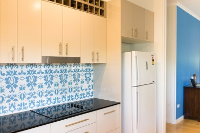 after-renovation-kitchen-mackay-1d