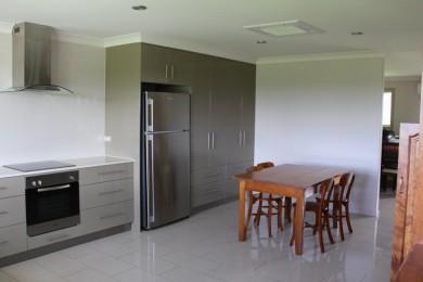 before-renovation-kitchen-2b