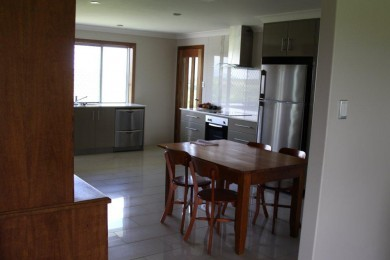 before-renovation-kitchen-2c