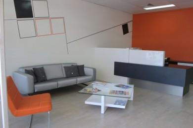 commercial-design-mackay-2