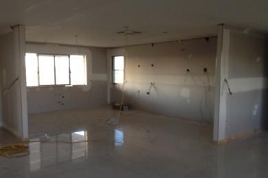 during-renovation-kitchen-2b