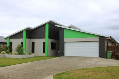 home-design-colour-mackay