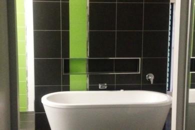 home-design-colour-selection-bathroom-mackay