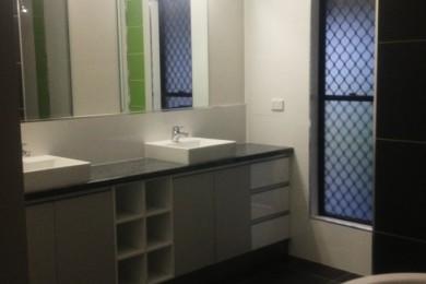 home-design-colour-selection-bathroompg