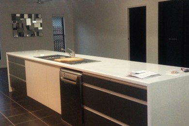 home-design-colour-selection-kitchen-mackay