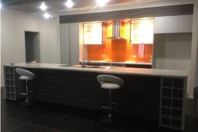 home-design-colour-selection-kitchen-tiles-mackay