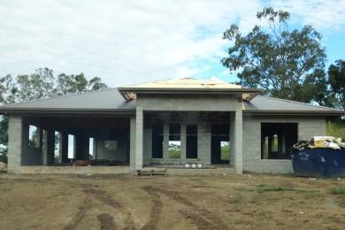 interior-designer-mackay-home-builder-a