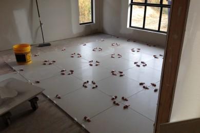 interior-designer-mackay-home-builder-c
