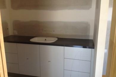 interior-designer-mackay-home-builder-d