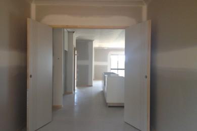 interior-designer-mackay-home-builder-i