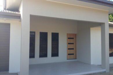 interior-designer-mackay-home-builder-n.jpg