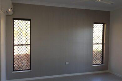 interior-designer-mackay-home-builder-r.jpg
