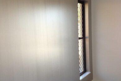 interior-designer-mackay-home-builder-s.jpg