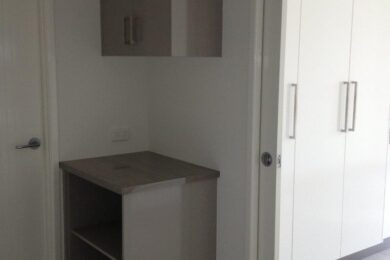 interior-designer-mackay-home-builder-y.jpg