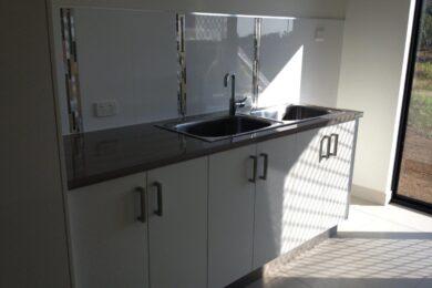 interior-designer-mackay-home-builder-z1.jpg