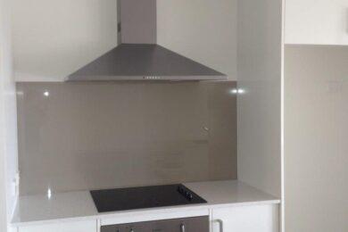 interior-designer-mackay-home-builder-z5.jpg
