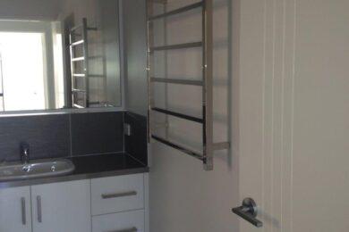 interior-designer-mackay-home-builder-z7.jpg