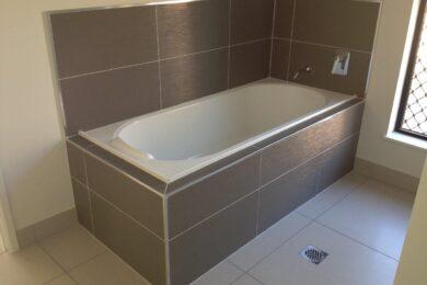 interior-designer-mackay-home-builder-z8.jpg