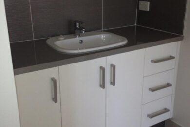 interior-designer-mackay-home-builder-z9.jpg