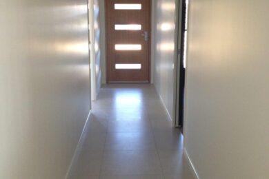 interior-designer-mackay-home-builder-z93.jpg