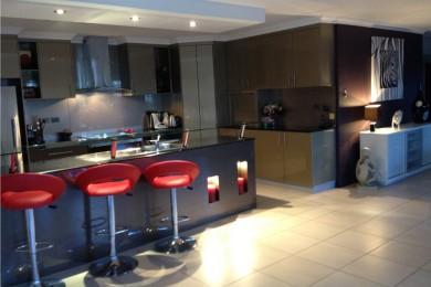 kitchen-renovation-mackay-3