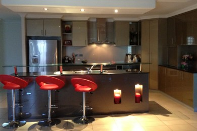 kitchen-renovation-mackay-3b