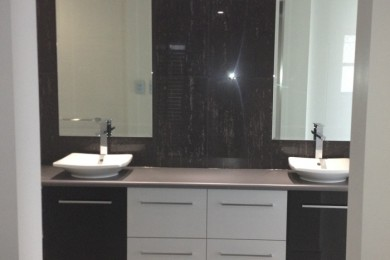 new-home-mackay-design-bathroom