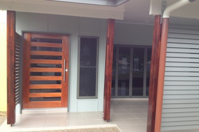 new-home-mackay-design-exterior-door