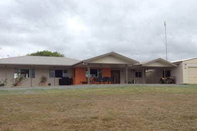 renovation-house-exterior-2