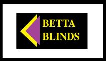 betta-blinds-mackay-logo