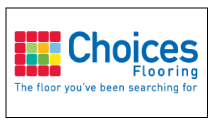 choices-flooring-supplier-logo-vv-design-interior-design-mackay