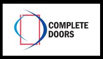 complete-doors-mackay-logo