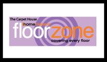 floorzone-mackay-logo