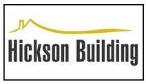 hickson-building-logo