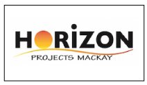 horizon-projects-mackay