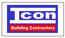 icon-building-logo