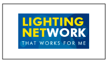 lighting-network-mackay-logo