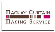mackay-curtain-making-logo
