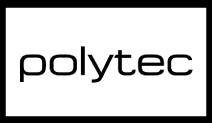 polytec-mackay-logo