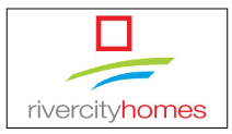 River City Homes - Vv Designs Supplier - Interior Design Mackay