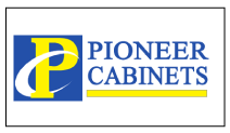 supplier-pioneer-cabinets