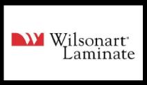 wilsonart-laminate-logo